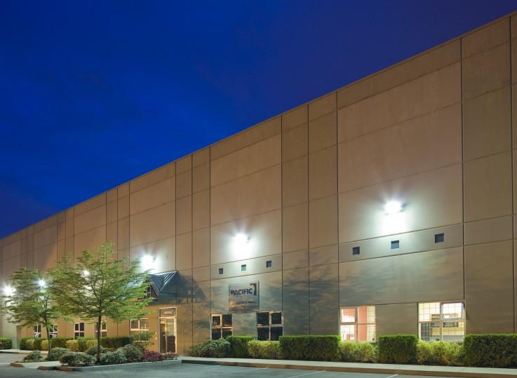 Riverfront Corporate Centre