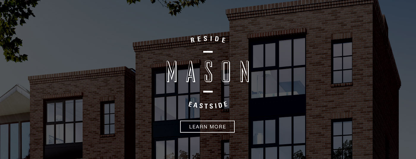 boffo_mason_header
