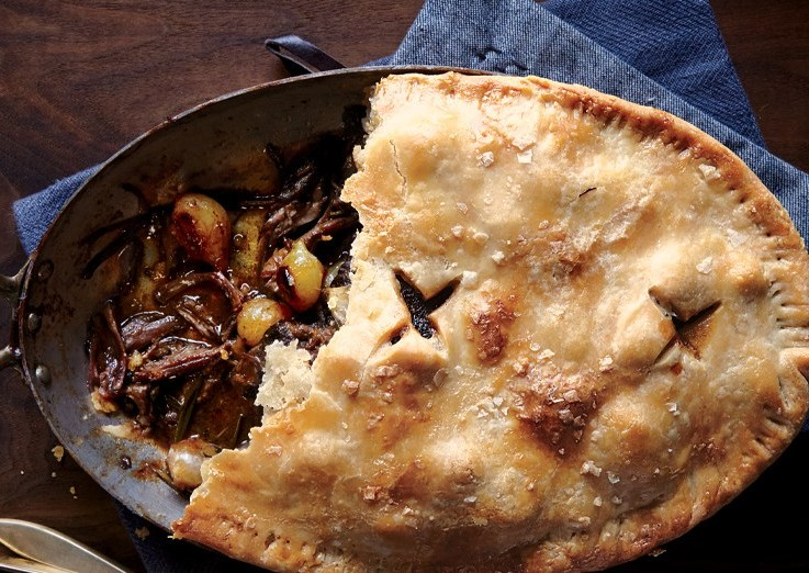 short-rib-pot-pie