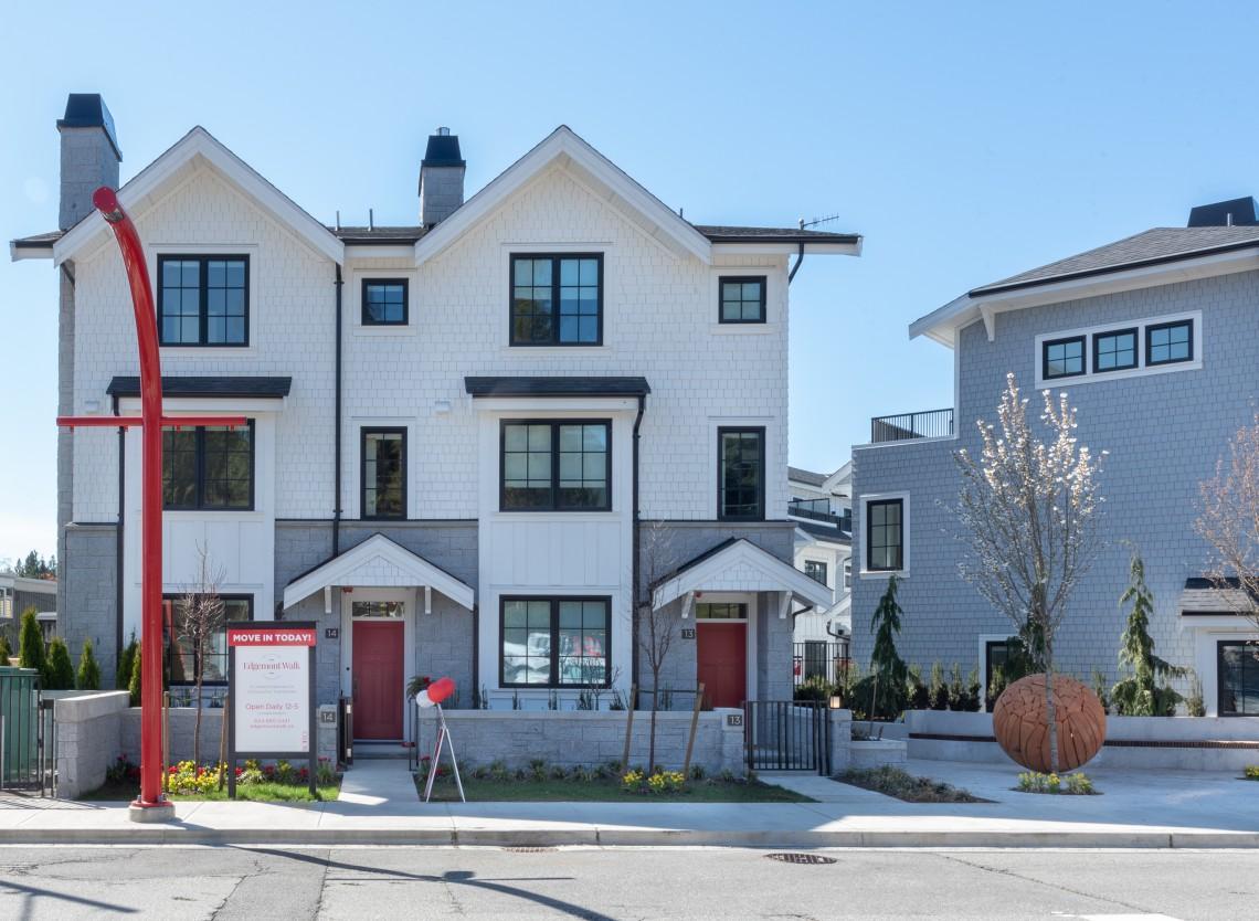 1133-Ridgewood-Dr-North-Vancouver-360hometours-05